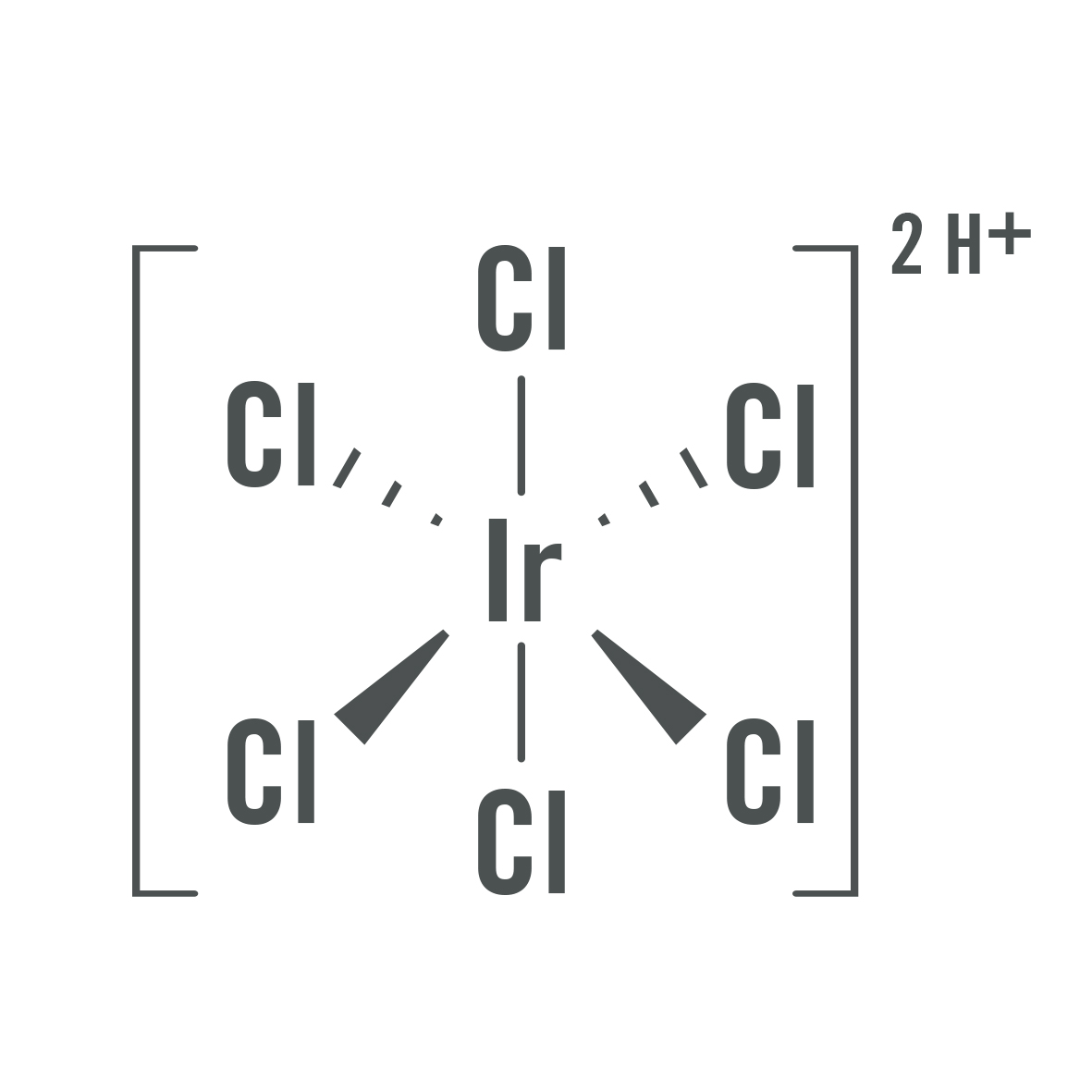 Dihydrogen